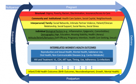 Click to see conceptual model for HOPE...>>