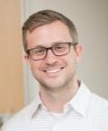 Andrew Beam, PhD