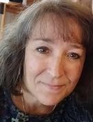 Julie Davidson, MSN
