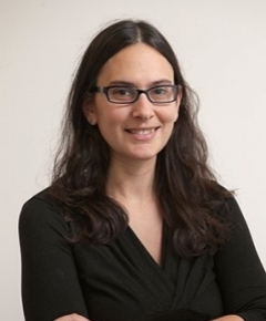 Nadia Dowshen, MD, MSHP
