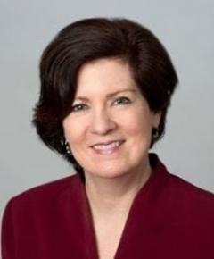 Elaine Urbina, MD, MS