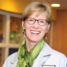 Dr. Ellen Chadwick, MD