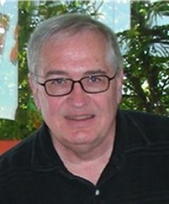 Howard Hoffman, MA