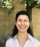 Katherine Tassiopoulos, DSc