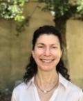 Katherine Tassiopoulos, DSc, MPH