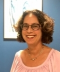 Denise Jacobson, PhD, MPH