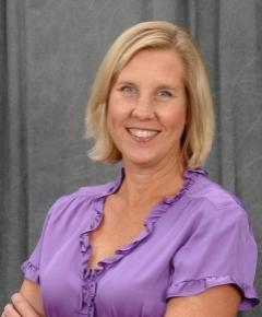Janna B. Oetting, PhD, CCC-SLP