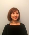Jennifer Huang