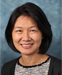 Jennifer Jao, MD, MPH