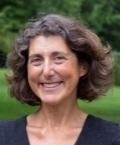 Deborah Kacanek, ScD