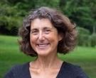 Dr. Deborah Kacanek
