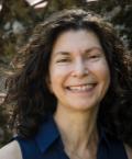Kathy Tassiopoulos, DSc, MPH