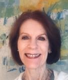 Kathleen Malee, PhD