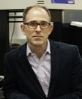 Peter Kraft, PhD