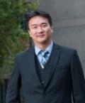 Kyu Ha Lee, PhD