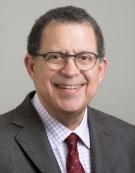 Steven E. Lipshultz, MD, FAAP, FAHA