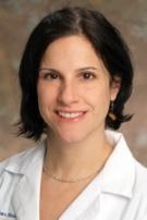 Lisa Haddad, MD, MS, MPH
