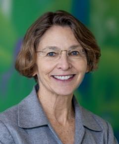 Lisa Frenkel, MD