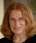 Lynne Mofenson, MD