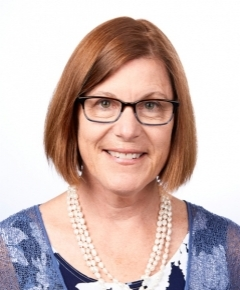 Martha Werler, DSc, MPH
