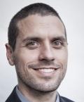 Michael Mina, MD, PhD