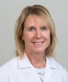 Barbara Moscicki, MD