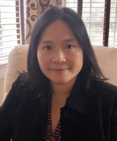 Nancy Liu, MPH