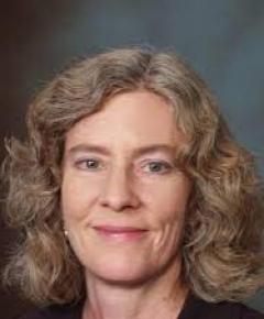 Sharon Nichols, PhD