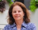 Paige Williams, PhD, MS