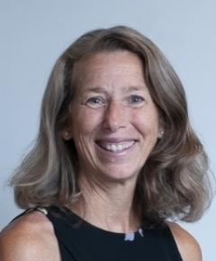 Kathleen Powis, MD, MPH, MBA