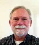 Dr. Russell Van Dyke, MD