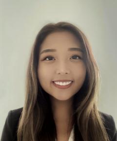 Sharon Hwang, MSPH
