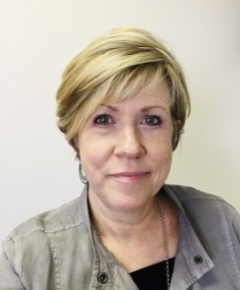 Renee Smith, PhD