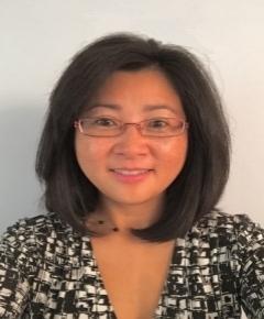 Sonia Lee, PhD