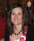 Tracy Wolbach