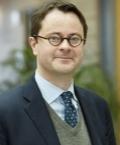 Tyler VanderWeele, PhD