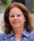 Paige Williams, PhD