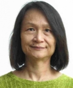 Tzy-Jyun Yao, PhD