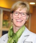Ellen Chadwick, MD