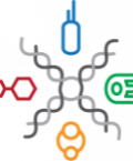 Harvard T.H. Chan Microbiome Analysis Core