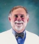 Dr. Russell Van Dyke, Principal Investigator, Coordinating Center